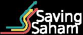 SavingSaham.com